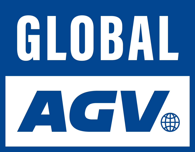 Global AGV Addresses Advantages of Autonomous Forklifts During the Pandemic