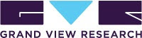 Artificial Intelligence For IT Operations Platform Market Size Estimated To Reach USD 39.97 Billion By 2027: Grand View Research Inc.