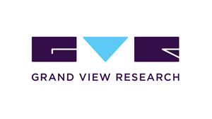 Baby Food Maker Market Size Projected To $1.6 Billion By 2025 | Asia Pacific is the Fastest Growing Market, Expanding at a CAGR of 12.6% From 2019 To 2025: Grand View Research, Inc.