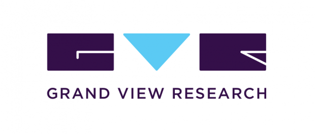 Isoprene Market Size To Reach $3.97 Billion By 2025 Owing To Increasing Demands For Automotive Parts And Rising Automotive Production In Various Countries   Grand View Research, Inc.
