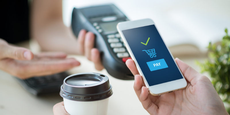Mobile Wallet and Payment Technologies Market Bigger Than Expected | Verizon Communications Inc, Apple, Google Wallet, PayPal, Visa
